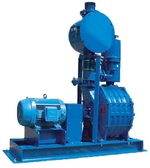 Blowers Manufacturers
